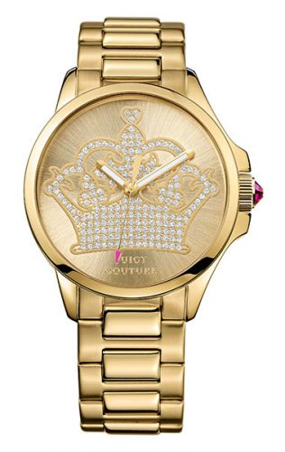 Juicy Couture 1901149