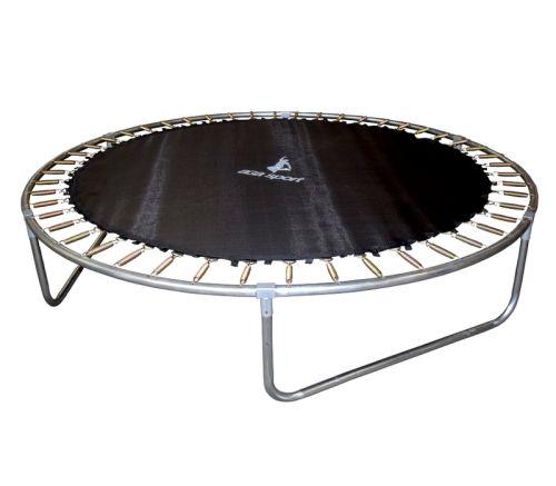 AGA Odrazová plocha na trampolínu 430 cm