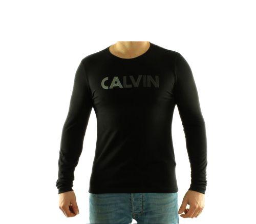CALVIN KLEIN cmp12r triko