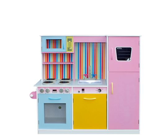 Aga4Kids RAINBOW