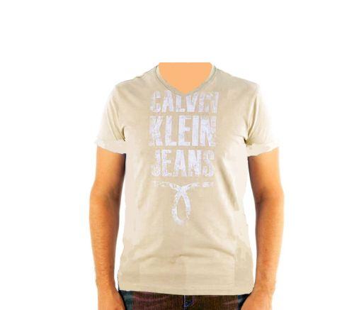 CALVIN KLEIN cmp25p 8b2 triko