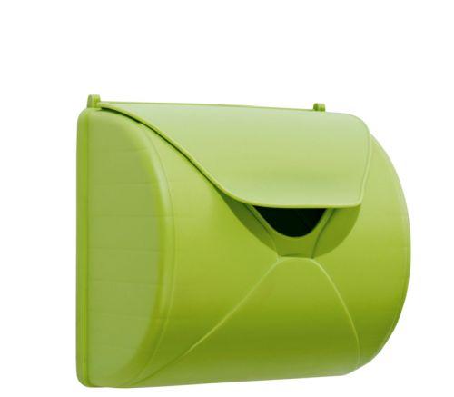 AXI MAILBOX poštovní schránka