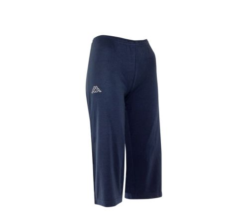 Kappa GATAS 301T3WO kalhoty