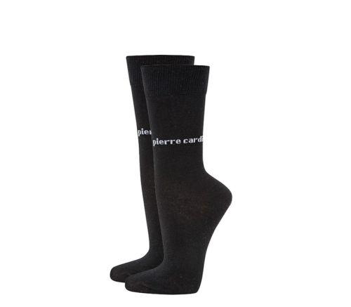Pierre Cardin 2 PACK ponožky