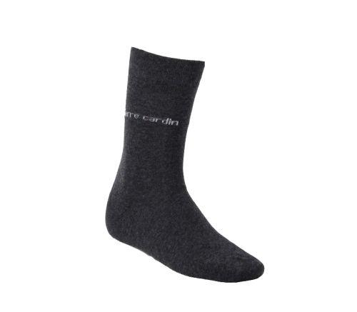 Pierre Cardin 3 PACK ponožky