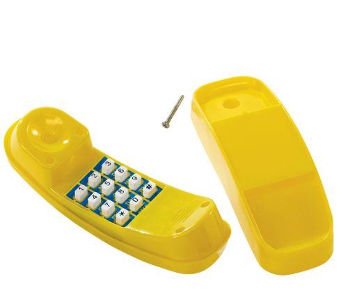 Axi Dětský telefon