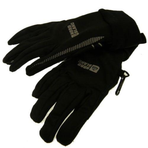 NordBlanc NBWG4700 rukavice