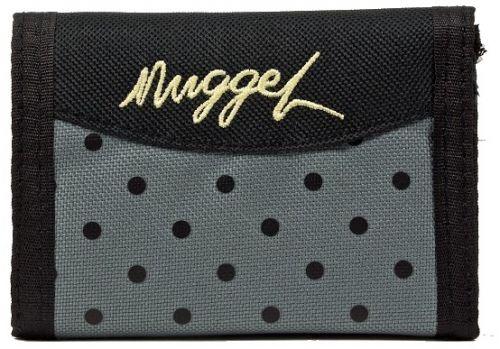 Nugget Putty peněženka