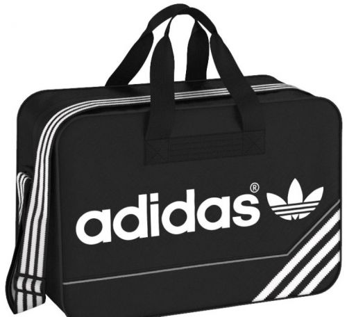 Adidas Boston Bear Bag taška