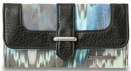 Dakine Penelope adona peněženka