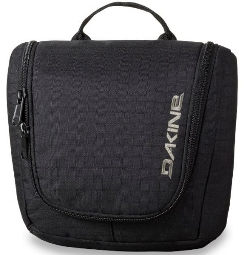 Dakine Travel Kit taška