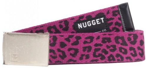 Nugget Revenant pásek