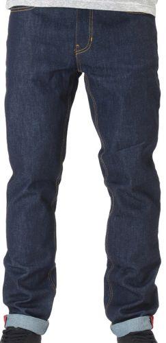 Element Owen sb raw kalhoty