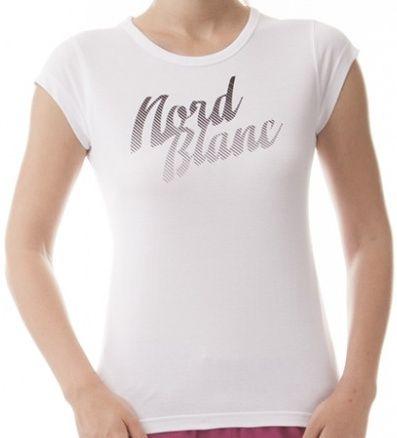 NordBlanc NBFLT5955 triko