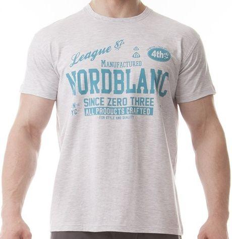 NordBlanc NBFMT5935 Triko