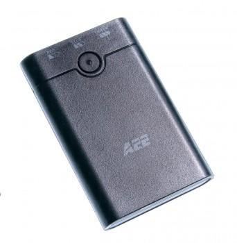 AEE MagiCam Portálová baterie