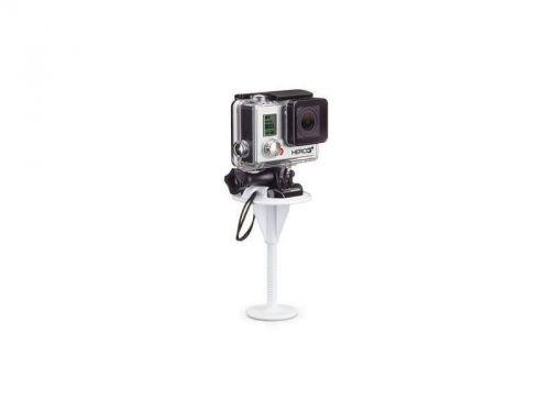 GoPro Bodyboard Mount