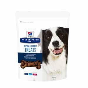 Hill's Canine HypoTreaty 220 g