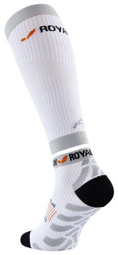 Aries ROYAL BAY Classic ponožky