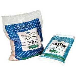 BIOVETA PLASTIN 1 kg