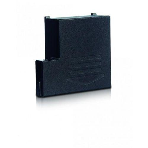 AEE MagiCam S70 vnitřní baterie