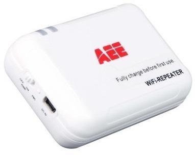 AEE TORUK AP10 WiFi repeater
