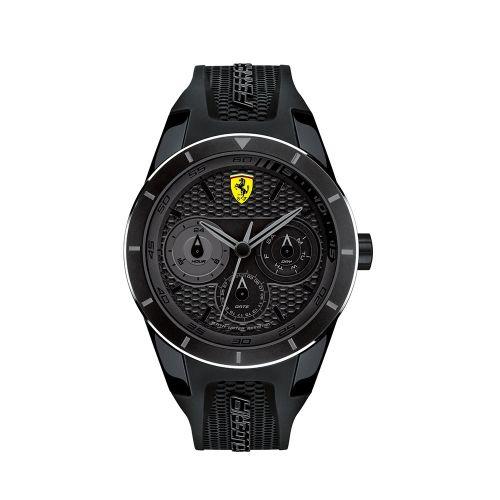 Scuderia Ferrari 0830259