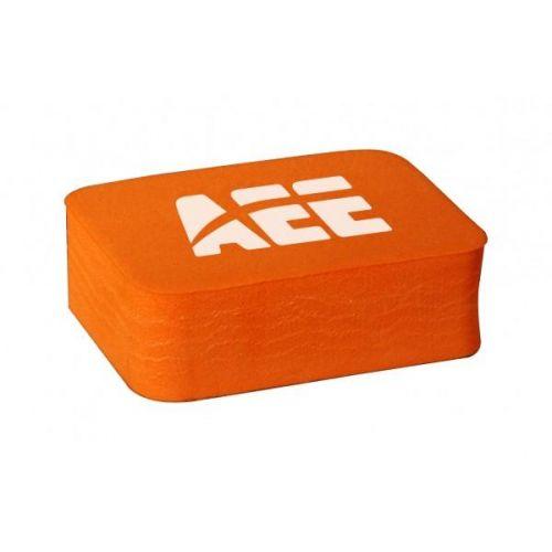 AEE Plovoucí podložka MagiCam SD21