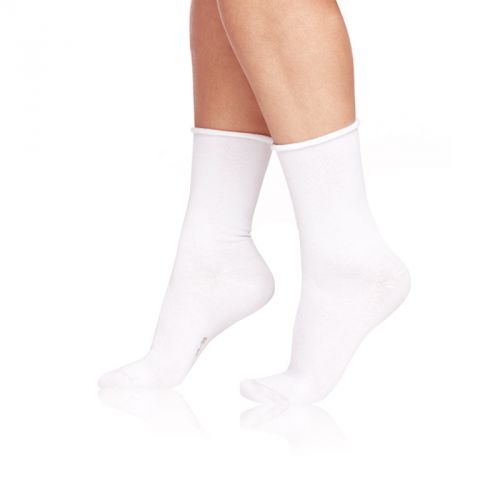 Bellinda ELEGANCE LADIES SOCKS ponožky