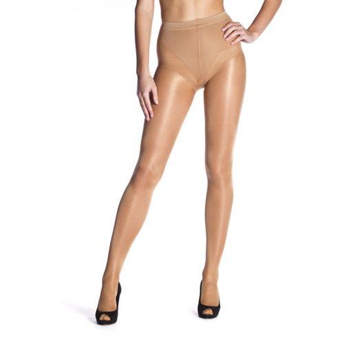 Bellinda FIGURA 25 DEN punčochové kalhoty