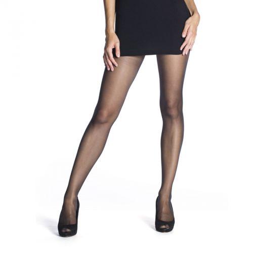 Bellinda FASCINATION 15 DEN punčochové kalhoty