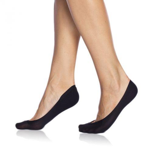 Bellinda BALLERINAS ponožky