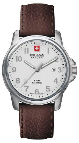 Swiss Military 4231.04.001