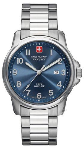 Swiss Military 5231.04.003
