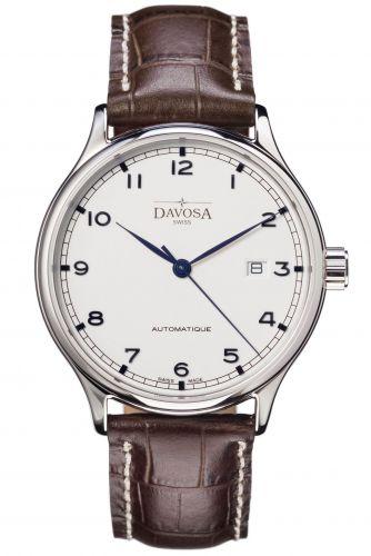 Davosa 161.456.15