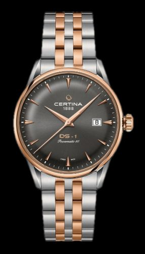 Certina C029.807.22.081.00