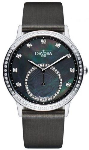 Davosa 167.557.85
