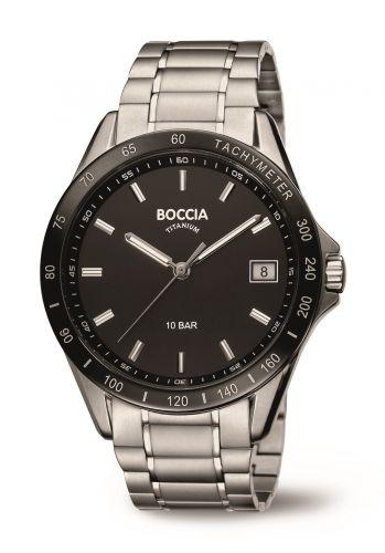Boccia Titanium 3597-02