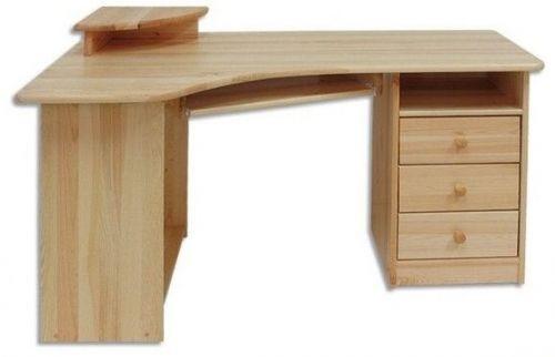 Drewmax BR104 Psací stůl