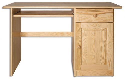 Drewmax BR109 Psací stůl