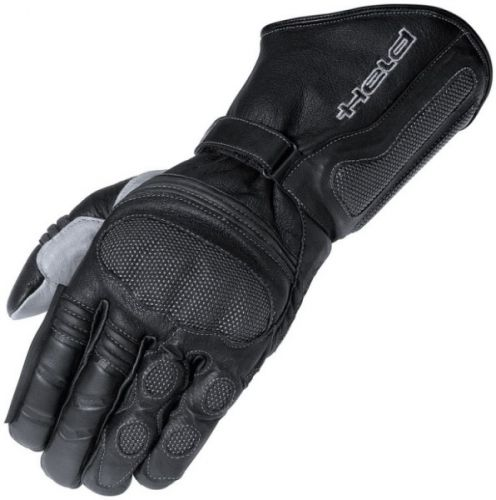 Held AKIRA-EVO rukavice