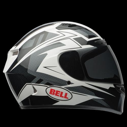BELL Qualifier DLX Clutch helma