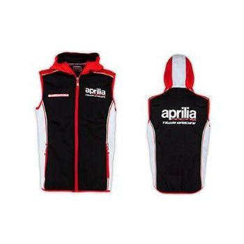 Aprilia MOTO GP Racing vesta