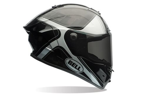 Bell ProStar Tracer helma