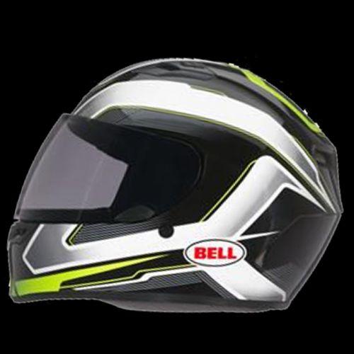 BELL Qualifier Cam helma