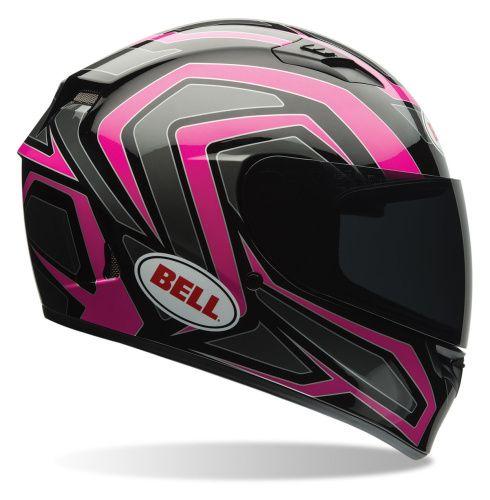 Bell Qualifier Machine helma