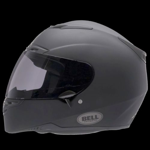 BELL RS1 Solid helma
