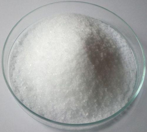 Arkop Epsomská sůl potravinářská 1 kg