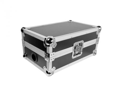 ACCU CASE ACF-SW/CD player single case