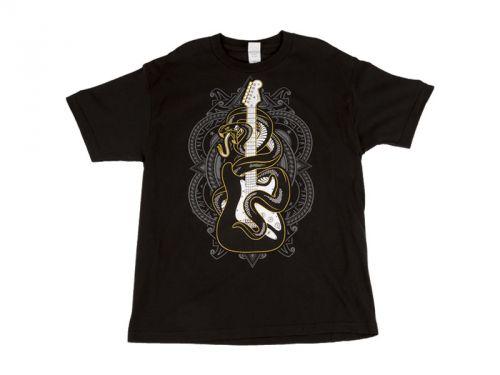 FENDER Viper Snake triko cena od 0 Kč